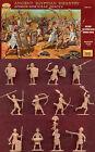 1:72 Figure 8051 Egyptian Fanteria 2000 B.C Zvezda È NON E ALTRO Produce