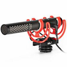 Neues AngebotRode Videomic NTG Broadcast Kamera-Mikrofon