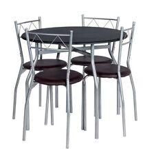 Argos Dining Tables Sets