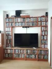 LOTTO STOCK 700 DVD NUOVI - SIGILLATI ampio catalogo
