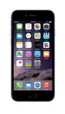 BRAND NEW Apple iPhone 6 - 32GB - Space Grey - Australian Stock - Full Warranty