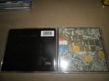 STONE ROSES S/T cd  -  IAN BROWN