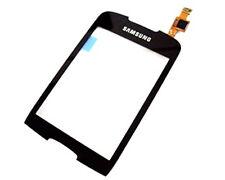 Pantalla tactil Samsung s5570 Galaxy mini negra,digitalizador S5570