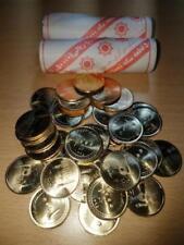 Nicht zertifizierte internationale Münzwesen & Numismatika