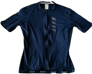 Maap Cycling Jersey -  Size X Large