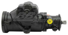 Steering Gear BBB Industries 503-0146 Reman