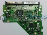 HD103UI, HD103UI, 1AA01111, BF41-00206B, Samsung SATA 3.5 PCB