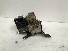 Nissan 300ZX ABS Pump/Modulator Z32 12/1989-10/1996