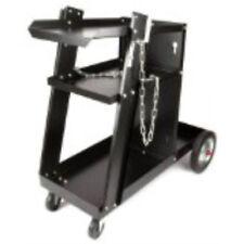 Forney 332 Portable Welding Cart