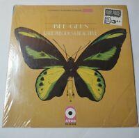 Bee Gees Rare Precious & Beautiful ATCO SD 33-264 1968 LP 1ST U.S PRESS VG+ /VG+