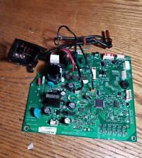 FGL PbF KO4CP-C-A (03) board Fujitsu 9705697027 0504WSE-C1