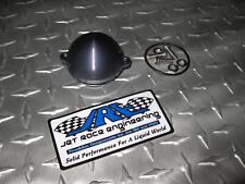 Kawasaki Watercraft Jet Ski JS 650 SX 750 SXR 800 Stubby Freestyle JRE Pump Cone