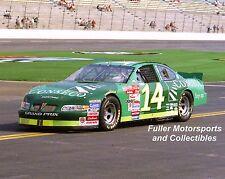 RICK MAST #14 CONSECO A.J. FOYT PONTIAC 2000 NASCAR 8X10 PHOTO WINSTON CUP