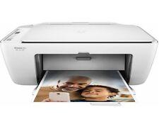 NEW HP DeskJet 2549 Wireless Inkjet Color All-In-One Printer (K9B55A) SHIPS FAST