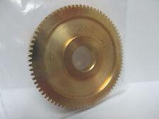NEW ABU GARCIA REEL PART - 4566 Ambassadeur 8600 - Drive Gear