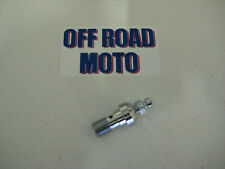 BETA, SHERCO, GAS GAS, MONTESA Trials Bike Brake Banjo Bolt Inc Bleed Nipple M10