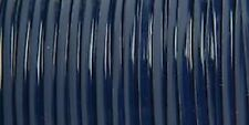 """Pepperell Rexlace Plastic Lacing .0938""""X100yd-Navy, RX100-10"""