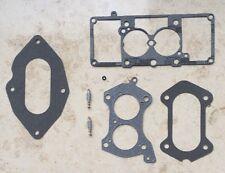 Solex Pierburg 34/34 2BE Vergaser Profi Reparatursatz für BMW 316-518 Ecotronic