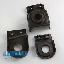 Scheinwerfer Reparatur Halterung Rechts AUDI A6 4F0998122 BI-XENON NEU