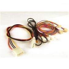 Alphacool Heatmaster Option Kit