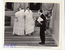Gail Russell Our Hearts Were Young And Gay VINTAGE Photo
