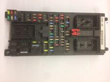 575383 Land Rover Serie 3 Indicador//Corneta//Interruptor Dip Tallo