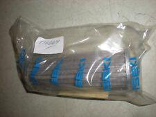 Bolens 1874664 Air Filter for Iseki Diesel - NOS