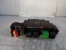 2000-2006 MERCEDES-BENZ S430/500 W220 SAM RELAY FUSE BOX MODULE OEM A0265455332