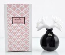NEW Lonimax 200ml Flower Clay Diffuser Coconut & Vanilla