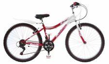 """24 24"""" Zoll Jugend Fahrrad Rad Bike Mountainbike Kinderfahrrad Mädchenfahrrad"""