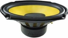 Sistema de audio AS 609 6x9 ESPECIAL Altavoz para Mini y americano MODELOS
