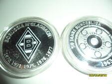 Borussia Mönchengladbach Deutscher Meister 1970  50 Jahre Bundesliga 1963-2013