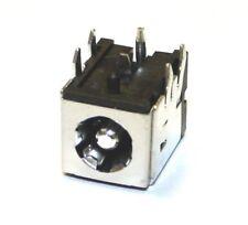 NEW DC POWER JACK Clevo M746TU P150EM P151EM1 P150HM P151HM Sager NP8150 NP9130