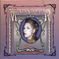 Melora Creagor - Perplexions [CD]