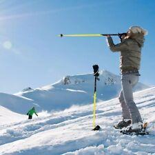 New listing Apres Ski Poles