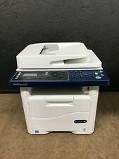 Xerox WorkCentre 3315DN Multifunction Laser Printer 3315/DN ✅❤️️✅❤️️