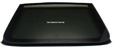 2013-2019 Lincoln MKZ Rear Sunroof Glass