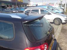 VW Passat B6 3C 05-10 Variant Roof Spoiler R LINE R36 Style Wing Sport Trim Lid