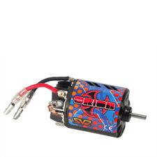 Moteur électrique Sv2 Fromula Pro BB 12x1 TEAM ORION ori22034 706014