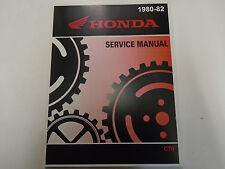 C70 Motorcycle Repair Manuals & Literature for sale   eBay