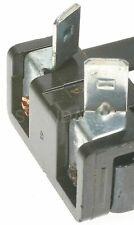 GENERAL 30811 STOPLIGHT Brake Light Switch RPL SMP Standard SLS-70 USA MADE