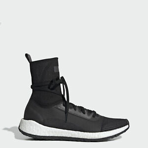 adidas Pulseboost HD Shoes Women's Athletic & Sneakers