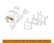 HONDA OEM 37500R40A01 Engine Crankshaft Position Sensor 37500-R40-A01