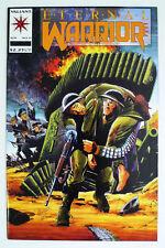 Eternal Warrior #11 (Jun 1993, Acclaim / Valiant)