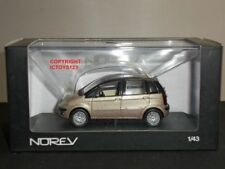 Modellini statici di auto , furgoni e camion NOREV oro pressofuso