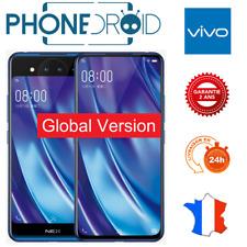 Vivo Nex Dual Display Global Version, stock FR