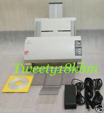 Fujitsu ScanPartner fi-5120C Pass-Through Scanner - PA03484-B005