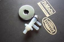 1954 1955 1956 1957 Ford NEW Correct Washer Bag Nozzle & Cap 54 55 56 57