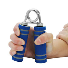 BODY BUILDING MAD FITNESS HAND GRIP PRO POWER POTENZIATORE MANO HAND GRIP