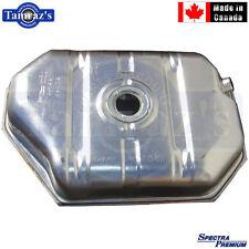 85-95 Jimmy S15 Blazer S10 Truck Fuel Gas Tank Gm18B Spectra Premium